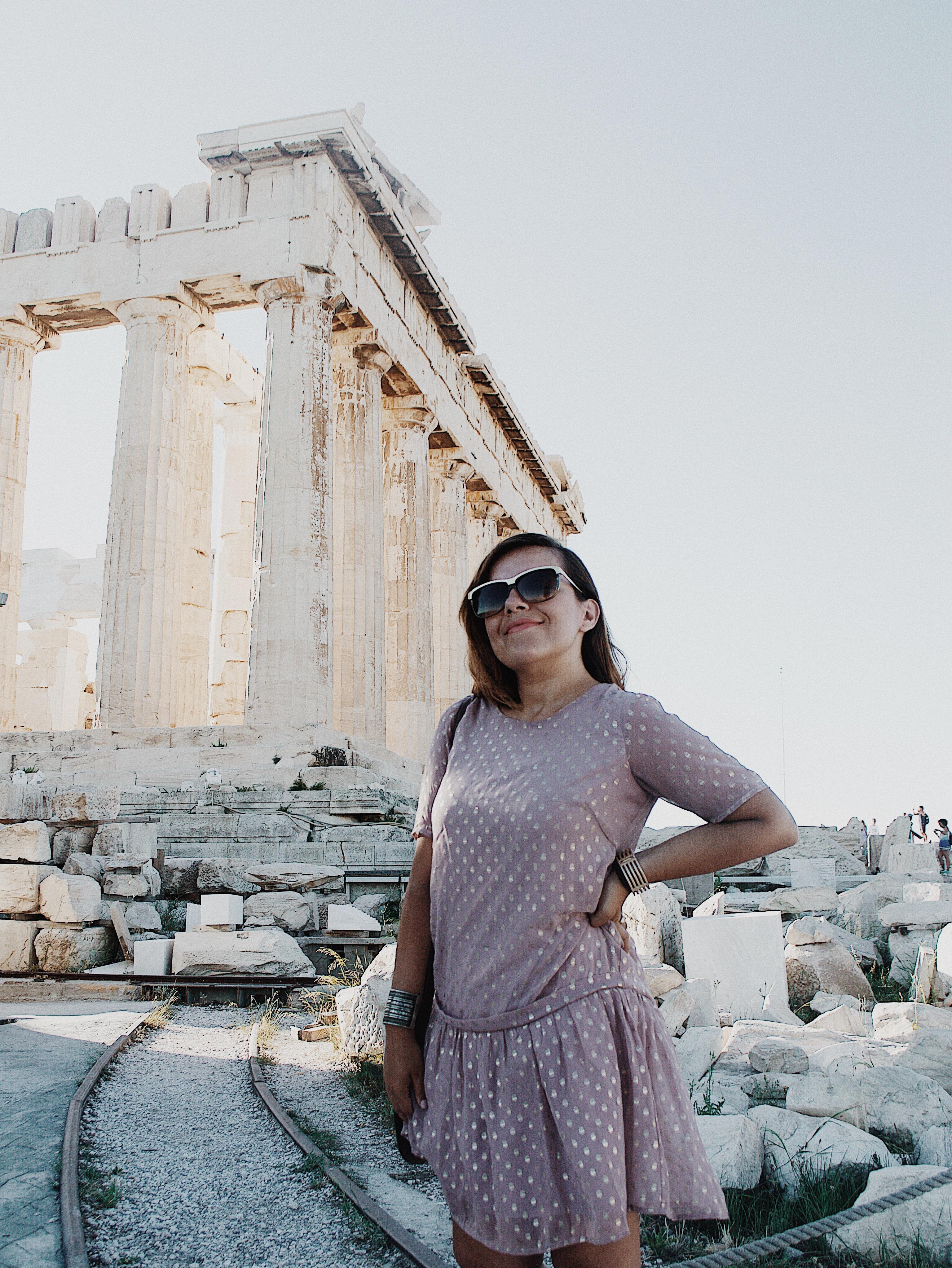 acrópolis-de-atenas-outfit