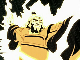 Iroh_redirects_lightning