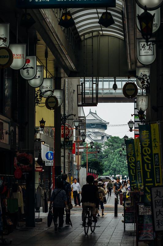 Kokura_03