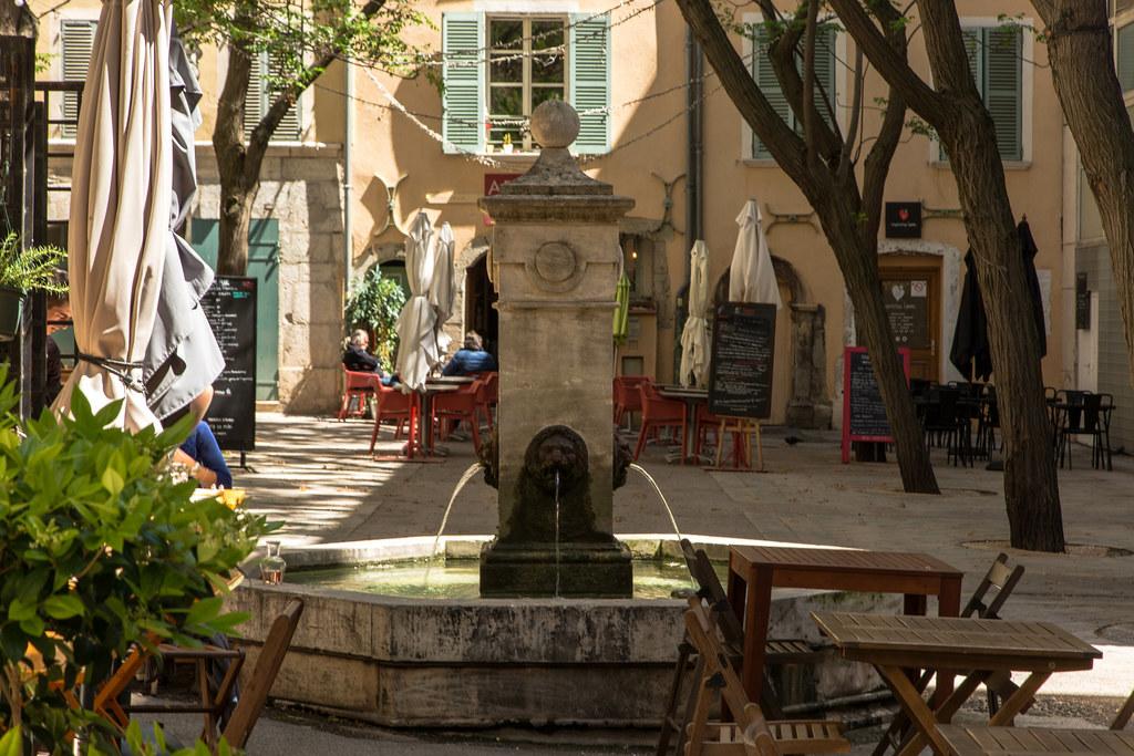 Rencontre Gay Sur Midi Pyrenees Liste D'annonces De Rencontres Gay Midi Pyrenees