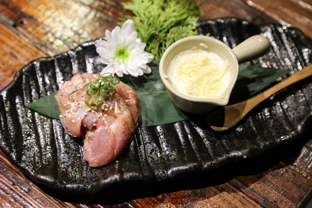 吽Home燒肉 市民店 (19)