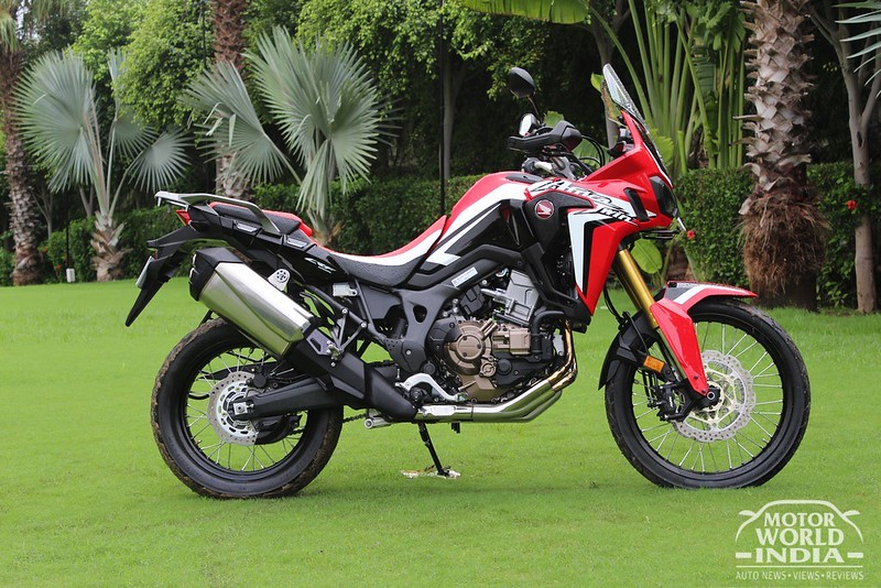 Honda-Africa-Twin (16)