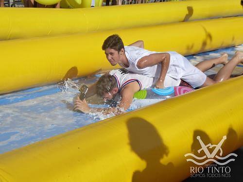 2017_08_26 - Water Slide Summer Rio Tinto 2017 (97)