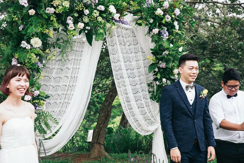 顏氏牧場,戶外婚禮,台中婚攝,婚攝推薦,海外婚紗4815