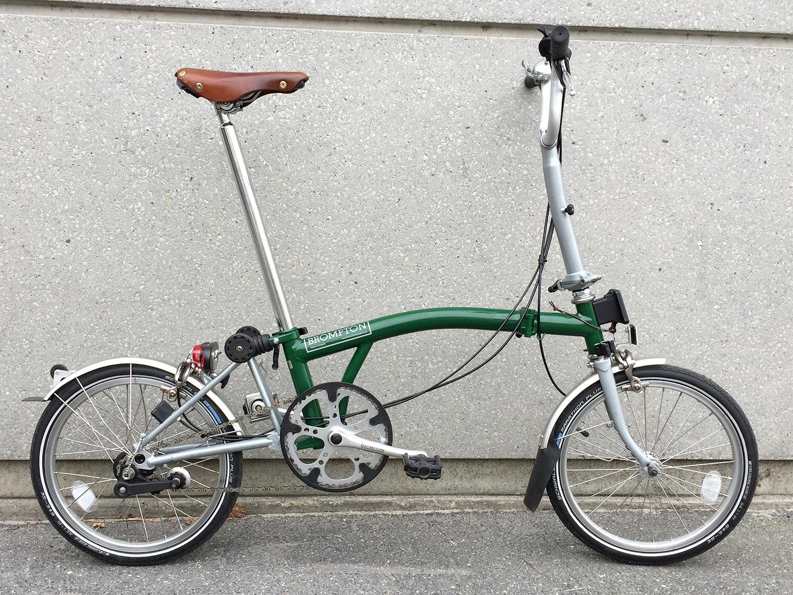 [Les B. de] MK90 (S6L-X ivoire, M3L racing green, …) 36206085134_d968d93b25_o