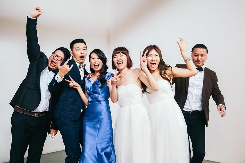 顏氏牧場,戶外婚禮,台中婚攝,婚攝推薦,海外婚紗7573