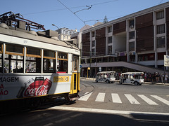 Lissabon 08/2017