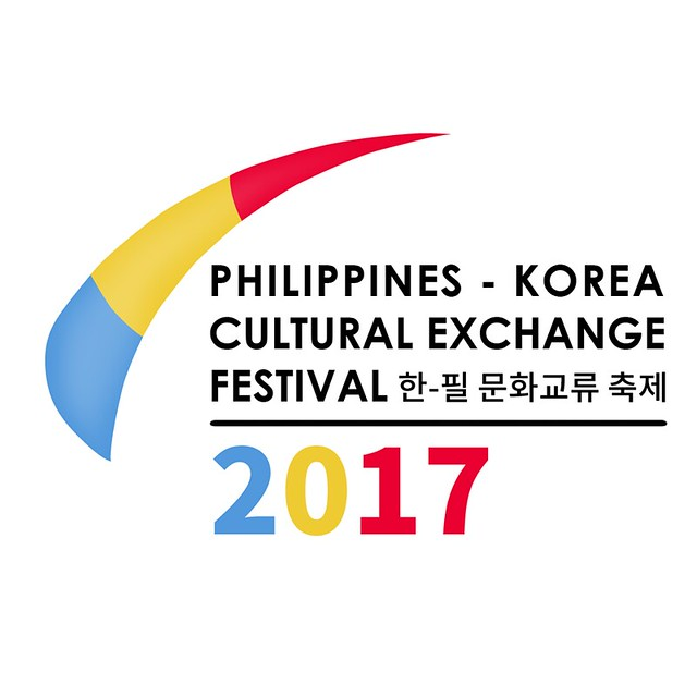 2017 Philippines - Korea Cultural Exchange Festival