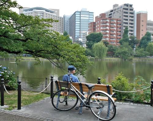 jp-tokyo 28-Ueno-Shinobazu (8)