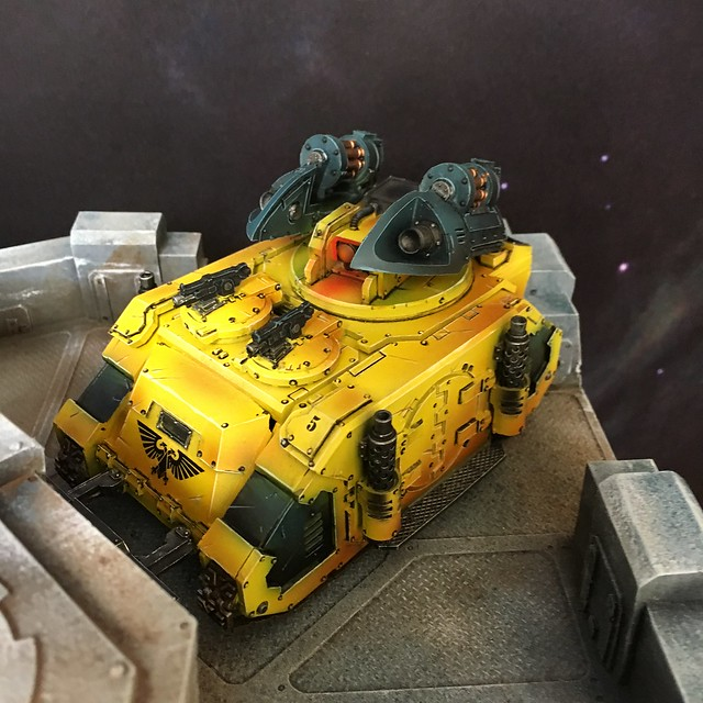 Medal of Colors Horus Heresy2017-08-05 13.01.33
