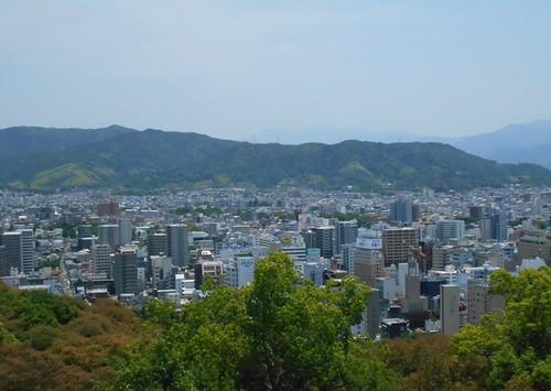 jp-matsuyama-château (7)