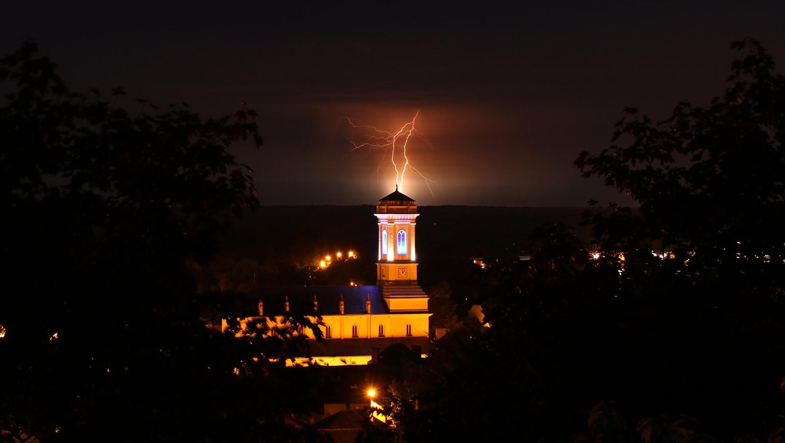 Orages au dessus de la Vendée 36259394412_d3349eebf0_h