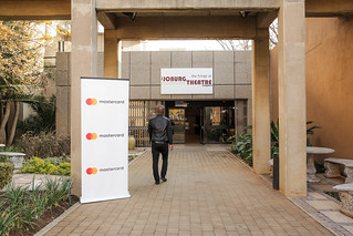Youth Enterprise Development Programme Gauteng Graduation