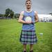 Greg Neilson - 11st 7lbs British Backhold Wrestling Champion