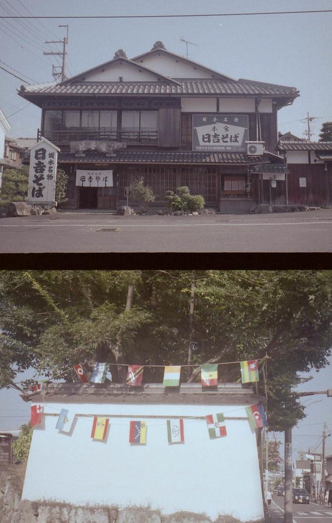 color-19834.jpg