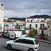 Comune di Paola, Calabria - akadálymentesítés
