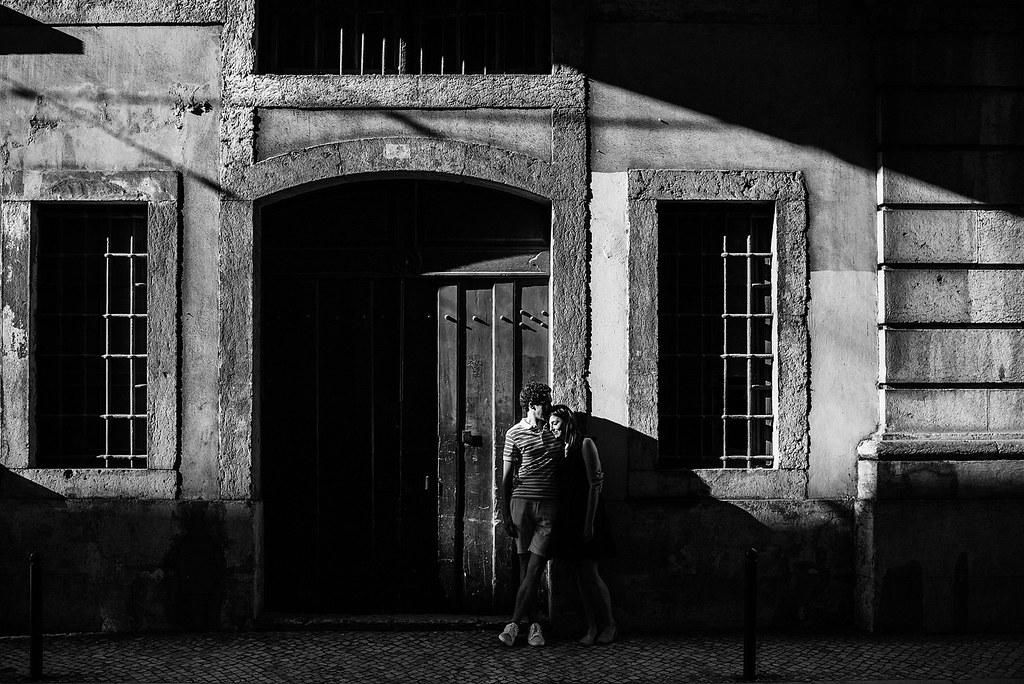 portugalweddingphotographer_KJ_blog009