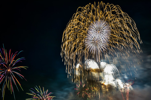 Makuhari-Beach-Fireworks2017-11-DSC_0579