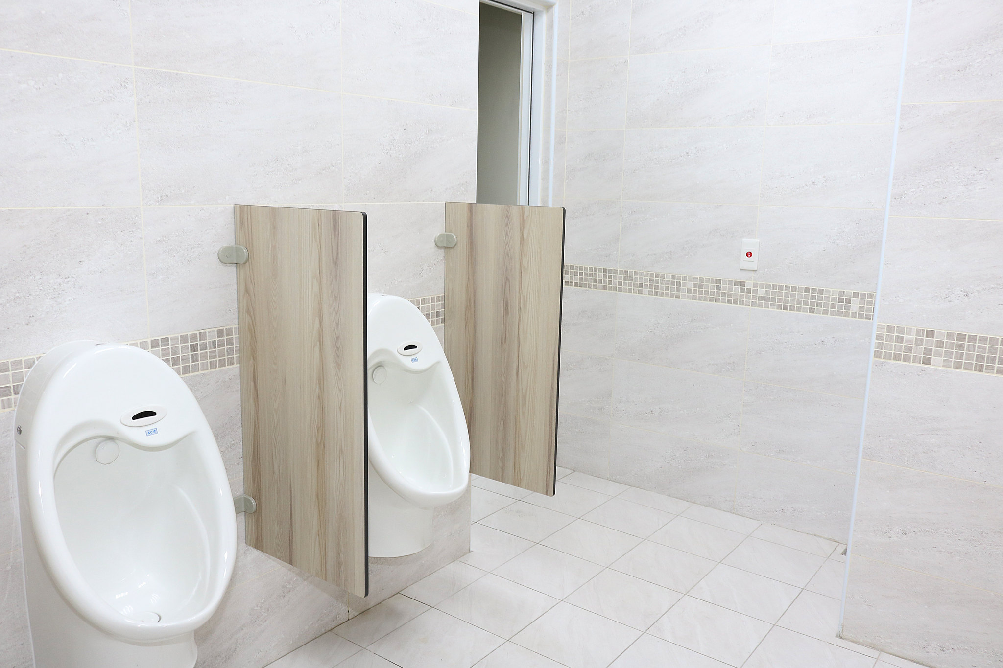 cb廁所2