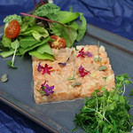 Salmon-Tartare_optimized