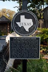 Photo of Black plaque № 22242