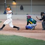 baseball (7 of 10)