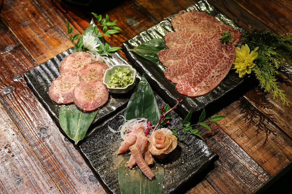 吽Home燒肉 市民店 (10)