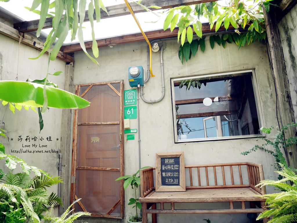 台北一日遊景點推薦公館寶藏巖 (20)