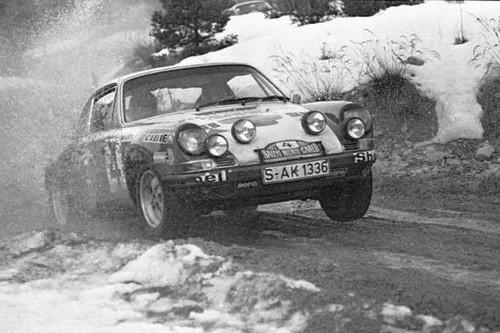 Porsche_911S_Montecarlo_1972_R1