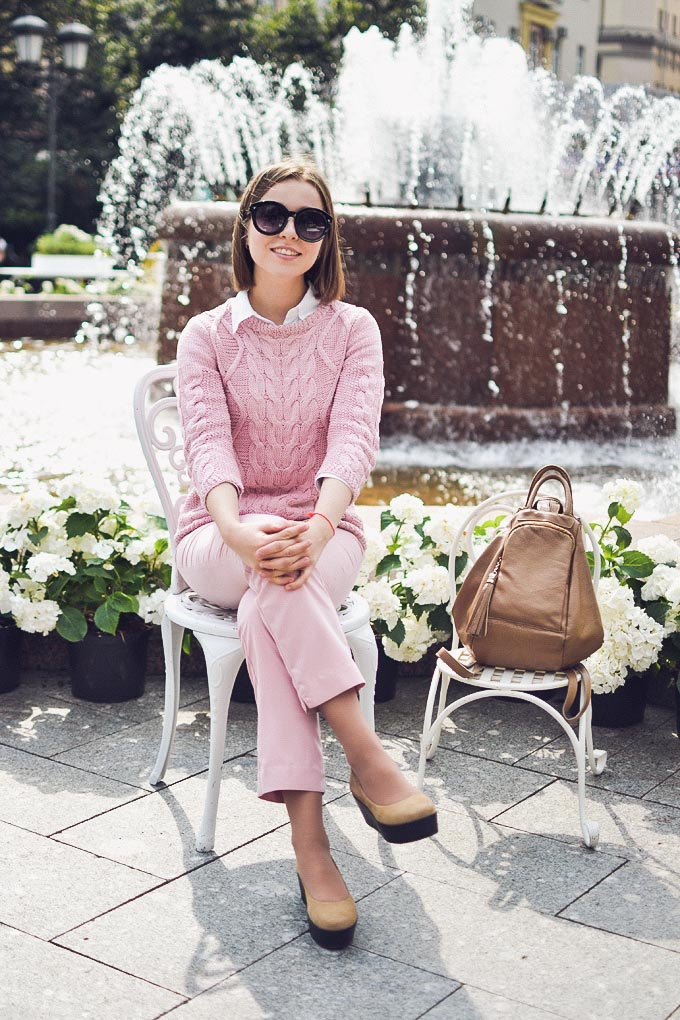 pink_pants_outfit-10