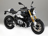 miniature BMW 1200 R Nine-T 2017 - 9