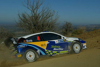 Ford_FocusWRC_Mexico_2005_R2