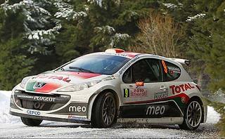 Peugeot_207S2000_Montecarlo_2010_R1