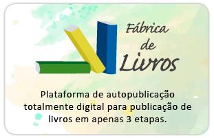 fabrica-de-livros