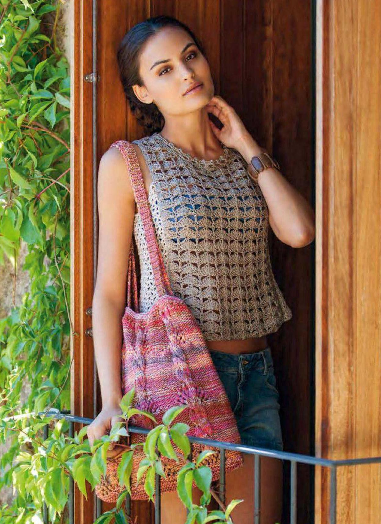 1103_Inside Crochet 05 (1)