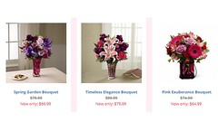 Call @ 213-908-1591 For Same Day Flower Delivery Los Angeles
