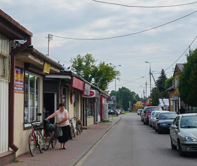 Poland-8.jpg