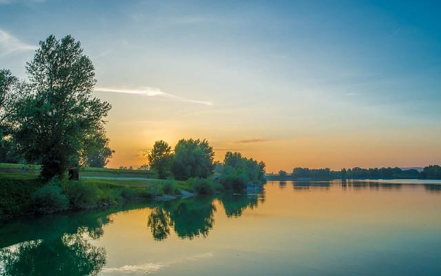 lake Zajarki (103)
