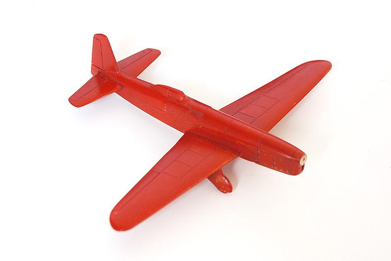gros moteur et petites ailes... Une petite série de racers... Et un Farman - Page 2 36522067242_195b6fd86f_b