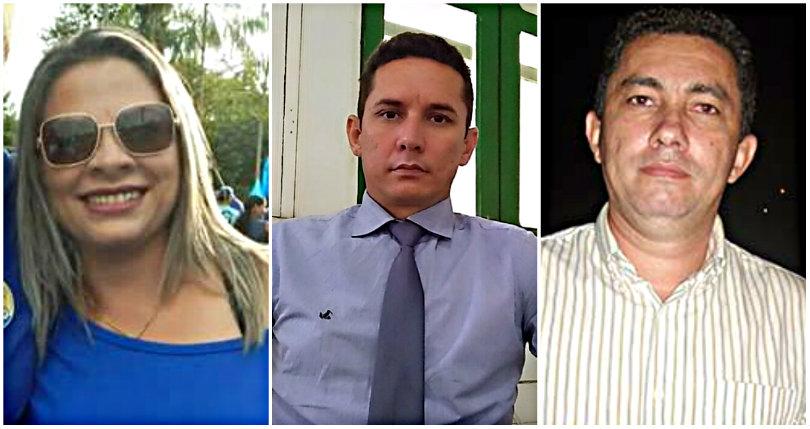 PSD e PSDB são contra 13º para vereadores, prefeito e vice de Belterra