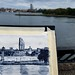 Pleinairing in the city: a view from Carl Schurz Park