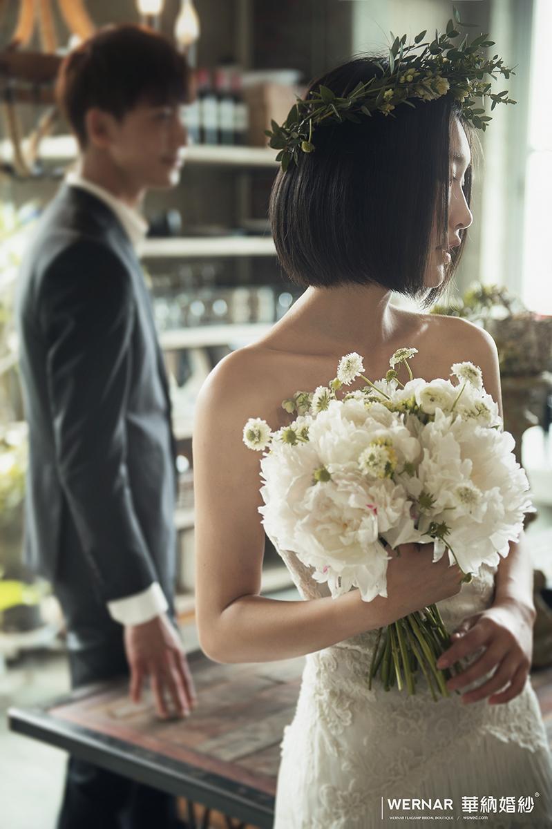 婚紗外拍景點,婚紗推薦,婚紗攝影,自主婚紗,婚紗照,台中華納婚紗推薦,桃園華納婚紗推薦