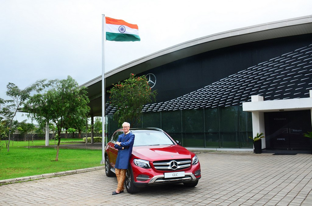 Mercedes-Benz-Celebration-Edition