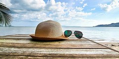 There?s been a slight inconsistency in Our #SocialMedia #sharing habits. Sorry, We?re Off on #summerholidays! #happysummer #BonnesVacances #ete http://ift.tt/2i6Dx6R