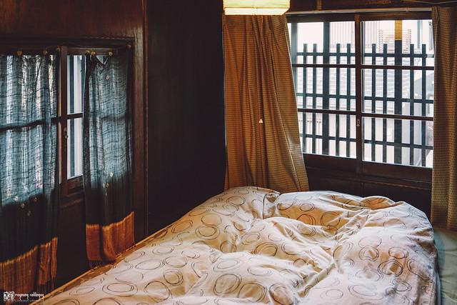 十年,京都四季 | 卷二 | 年月輪轉 | 20