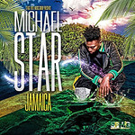 Michael-Star-Cover
