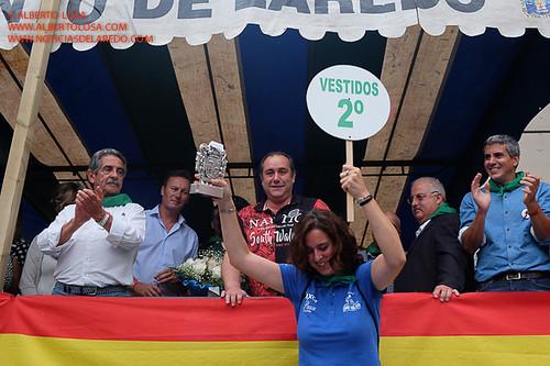 ALBERTO LOSA FOTOGRAFÍA-172