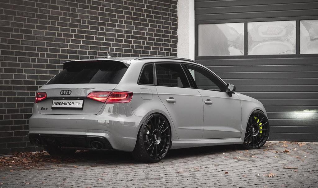 Audi-RS3-Neidfaktor-6