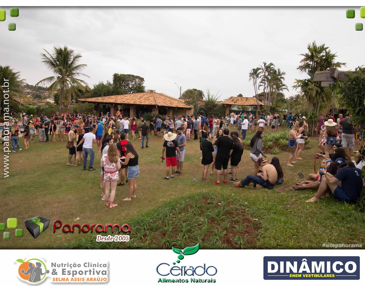 PaNoRaMa COD (130)