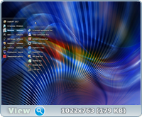 Windows 10x86x64 Enterprise LTSB 14393.1737 Русская (Uralsoft)